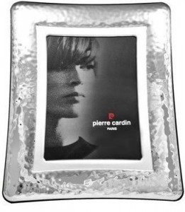 Подарок Фоторамка Pierre Cardin 'Brigitte' (PC5130/1)