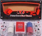 фото Набор для игры в пьяный покер Duke (PG22100) #3