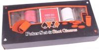 Набор для игры в пьяный покер Duke (PG22100)