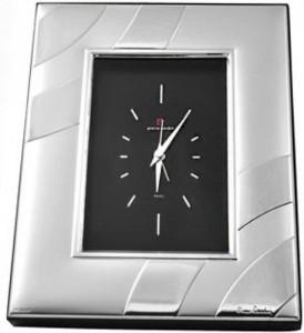 Подарок Настольные часы Pierre Cardin (PCCH39R/2)