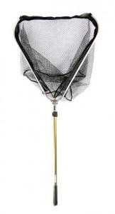 Подсак Kalipso треугольный TRSG-212060V (6606000)