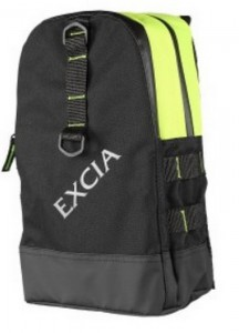 Рюкзак Ryobi Excia One Shoulder Bag 004 (7202200)