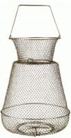 Садок Kalipso метал.круглый 3310 (6826007)