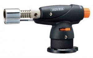 Газовый резак Kovea New Micro KT-N2301 (8809321384682)