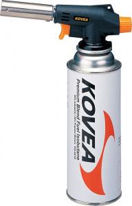 Газовый резак Master Torch  KT-2211 (8809000506527)