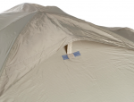 фото Палатка Red Point Base 4 FIB (4823082714339) #5