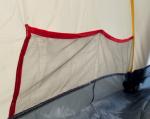 фото Палатка Red Point Base 4 FIB (4823082714339) #6