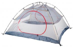 фото Палатка Red Point Base 4 FIB (4823082714339) #4