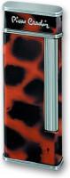 Зажигалка Pierre Cardin (MF-64C-12)