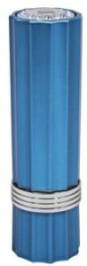 Зажигалка Pierre Cardin (MFH-273-05)