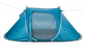 фото Палатка Кемпинг Pop Up 2 (4823082714261) #3