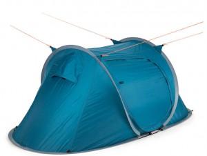фото Палатка Кемпинг Pop Up 2 (4823082714261) #2