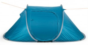 Палатка Кемпинг Pop Up 2 (4823082714261)