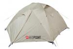 фото Палатка Red Point Steady 3 FIB (4823082714346) #2