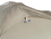 фото Палатка Red Point Steady 3 FIB (4823082714346) #6