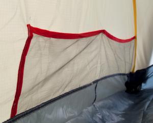 фото Палатка Red Point Steady 3 FIB (4823082714346) #5