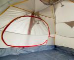 фото Палатка Red Point Steady 3 FIB (4823082714346) #8