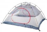 фото Палатка Red Point Steady 3 FIB (4823082714346) #4