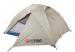 Палатка Red Point Steady 3 FIB (4823082714346)