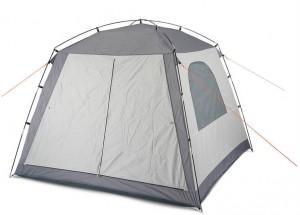 Тент туристический Кемпинг Camp (4823082714278)