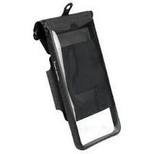 Чехол Real Method Water Proof Smartphone Cross Band Type L(7069004)