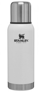Термос Stanley Adventure Polar White 0,75 л (6939236347976)