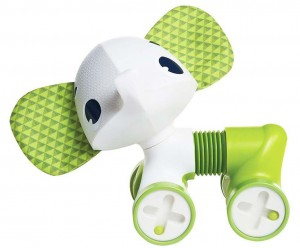 Игрушка-каталка Tiny Love Слоненок Сем (1117000458)