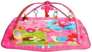 Развивающий коврик Tiny Love 'Крошка Бетти' 5 в 1 (1202906830)