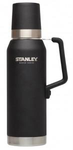 Stanley Master Foundry Black (1.3 л)