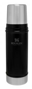 Термос Stanley Legendary Classic 750 мл Matte Black (6939236347877)