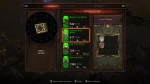 скриншот Diablo 3: Eternal Collection PS4 - русская версия #5