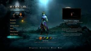 скриншот Diablo 3: Eternal Collection PS4 - русская версия #15