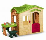 Игровой домик Little Tikes 'Пикник' (172298E13)