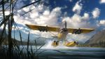 скриншот Комплект Far Cry 4 + Far Cry 5 PS4 - русская версия #4