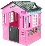 Игровой домик Little Tikes 'L.O.L. Surprise' - Коттедж (650420M)