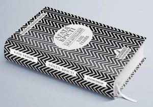 фото страниц Психологічні романи Агати Крісті (комплект з 3 книг у подарунковій коробці) #6
