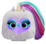 Игровой набор Poopsie Pomsies Lumies с интерактивным единорогом - Дэйзи (02248-D)