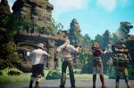 скриншот Jumanji: The Video Game PS4 Джуманджи: Игра - русская версия #4