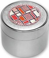 Подарок Шкатулка для украшений Jardin D'ete (J98-0419)