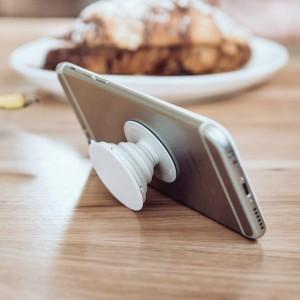 фото Держатель для телефона/планшета UFT Popsocket IP95 Minion (UFTIP95) #2