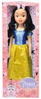 Кукла Bambolina Принцесса Мэри 80 см (BD2001E)