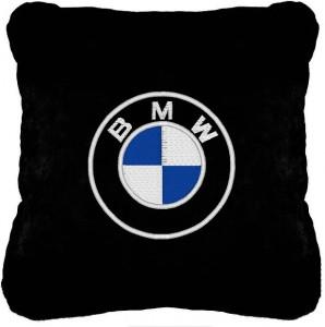 Подарок Автомобильная подушка 'BMW'