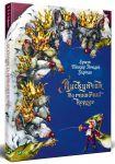 Книга Лускунчик та мишачий король