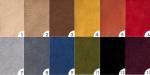 фото Сувенирная подушка 'Краса и гордость фирмы' №157 #3