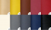 фото Сувенирная подушка 'Краса и гордость фирмы' №157 #2