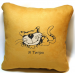 Подарок Сувенирная подушка 'Я Тигра ' №31