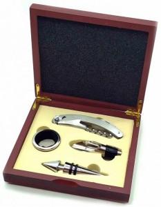 Подарок Винный набор (DN32819)