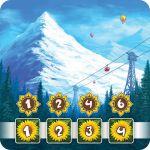 фото Настольная игра Hobby World 'Солнечная долина. Карточная игра' (915121) #7