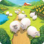 фото Настольная игра Hobby World 'Солнечная долина. Карточная игра' (915121) #5