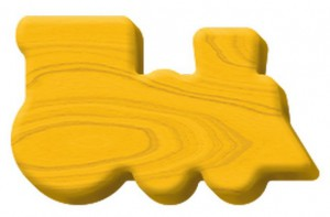 фото Настольная игра Hobby World 'Солнечная долина. Карточная игра' (915121) #3